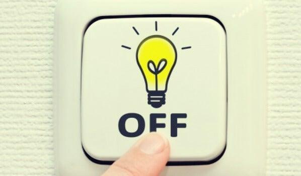 Psicosoluciones para desconectar del trabajo y disfrutar
