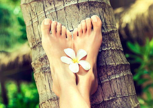 10 consejos para simplificar la vida y tener más tiempo libre