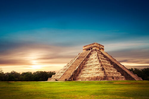 4 maravillosos principios de la sabiduría maya