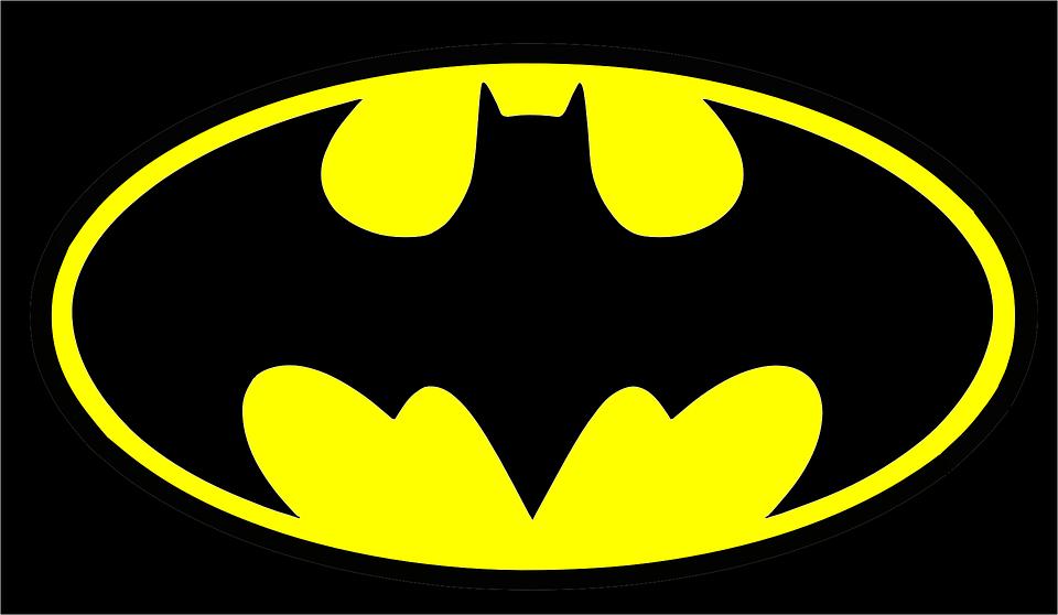 Batman, más allá de la máscara