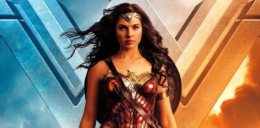 Modelo DISC: ¿qué tiene que ver Wonder Woman con el estudio de la personalidad?