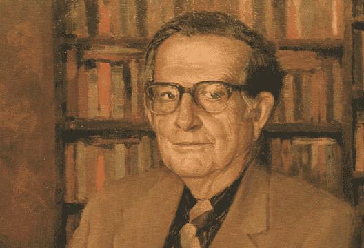 Hans Eysenck y su teoría de las diferencias individuales