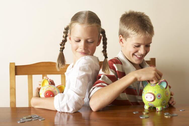 Gemelos y mellizos: diferencias biológicas y psicológicas