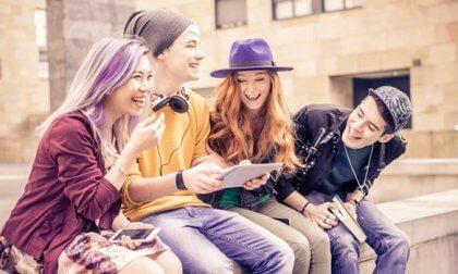 Adolescencia tardía, un fenómeno cada vez más común