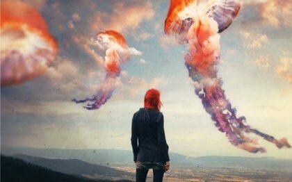 Los tres errores emocionales que limitan tu felicidad