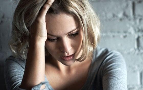 El protocolo unificado para el transdiagnóstico de los trastornos emocionales