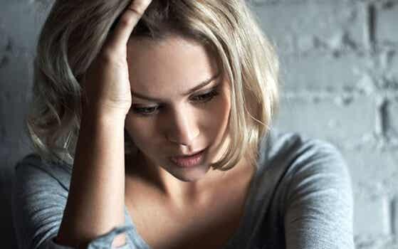 ¿Se pueden heredar las enfermedades mentales?