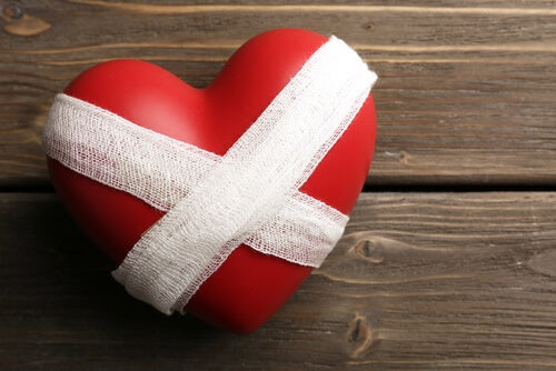 Claves para combatir las crisis de pareja