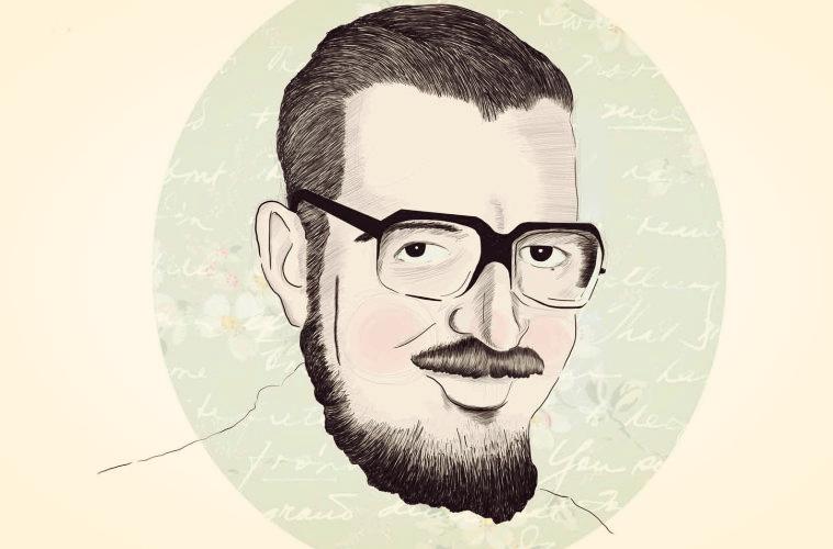 Estanislao Zuleta, un psicoanalista autodidacta