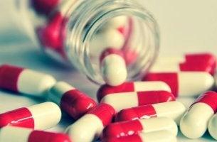 Fármacos de la clase de sertralina