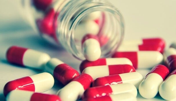Sertralina: ¿para qué sirve? ¿cuáles son sus efectos secundarios?