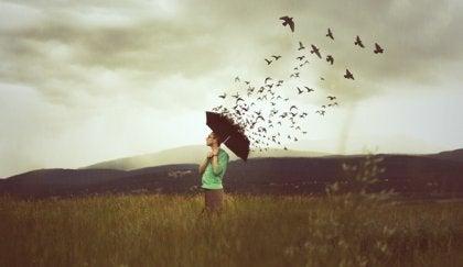 5 ejercicios para afrontar lo que te hace daño