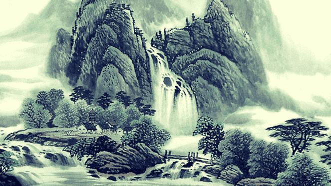 3 cualidades del agua según el Tao que todos deberíamos conocer