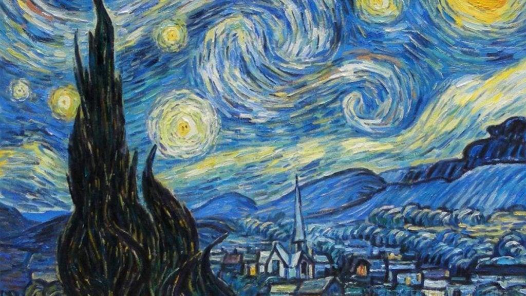 La creatividad y el trastorno bipolar ¿cómo se relacionan?