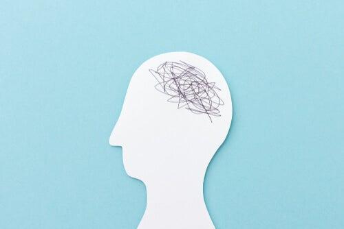 ¿Puede el herpes contribuir al deterioro cognitivo?
