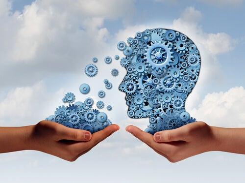 ¿Sabes qué es la psiquiatría?