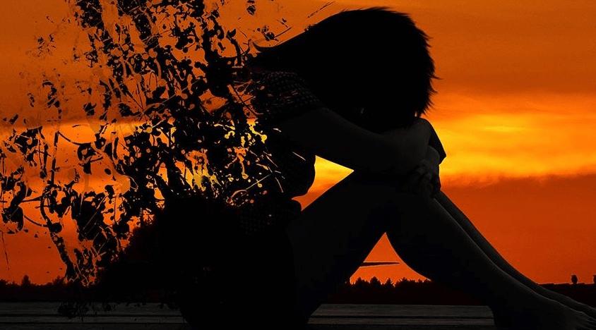 Neuropsicología de la distimia: anatomía de la tristeza crónica