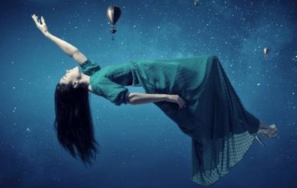 ¿Por qué unas veces recordamos los sueños y otras no?