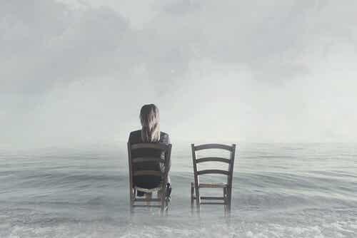 El miedo a quedarse soltero