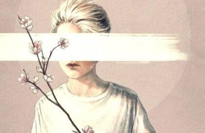 5 realidades que te encasillan