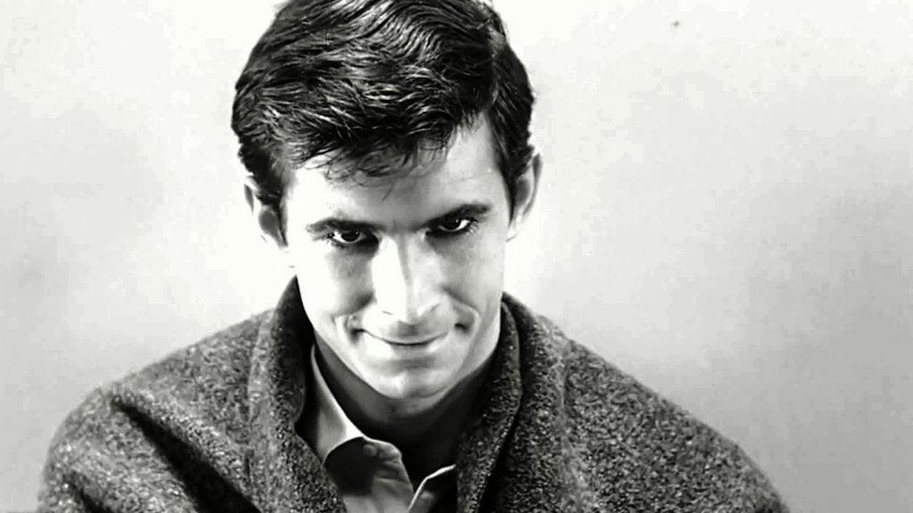 Descubriendo a Norman Bates