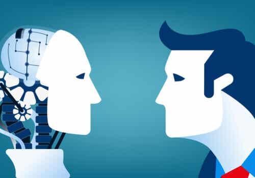 ¿Qué es el síndrome Frankenstein?