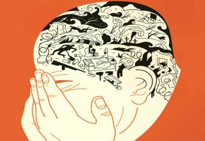 Personas adictas al conflicto: perfiles en guerra con ellos mismos