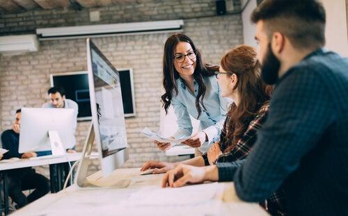 Habilidades blandas: qué son y cómo se aprenden