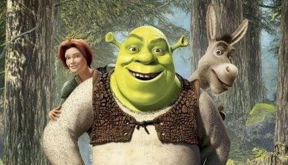 Shrek y la soledad, ¿decisión o imposición?