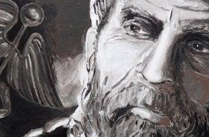hipócrates y la teoría de los humores esenciales