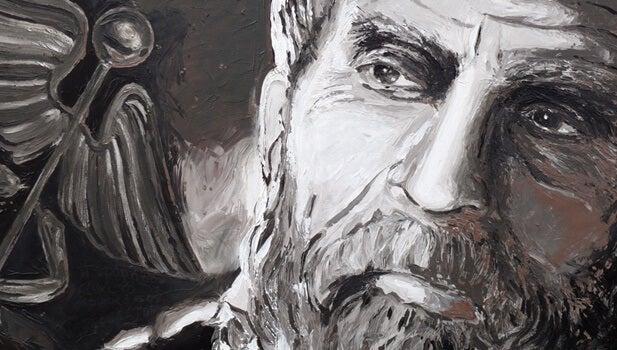 Hipócrates y la teoría de los humores esenciales en el ser humano