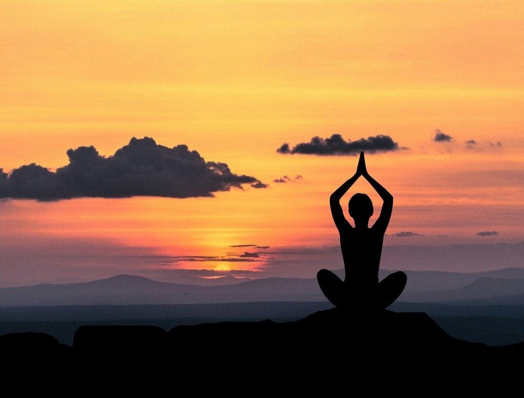 Mindfulness, técnicas para calmar la ansiedad