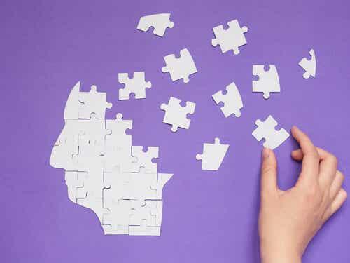 Una nueva visión de la naturaleza de la psicosis