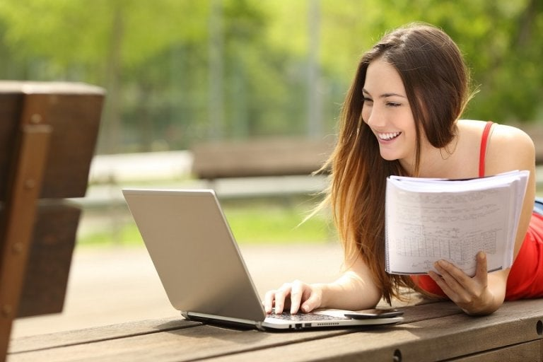 5 claves para combatir el aburrimiento al estudiar