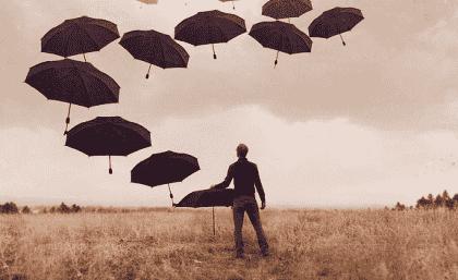 5 señales que indican que el miedo está dominando tu vida