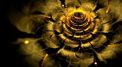 El secreto de la flor de oro: el libro taoísta chino sobre la meditación