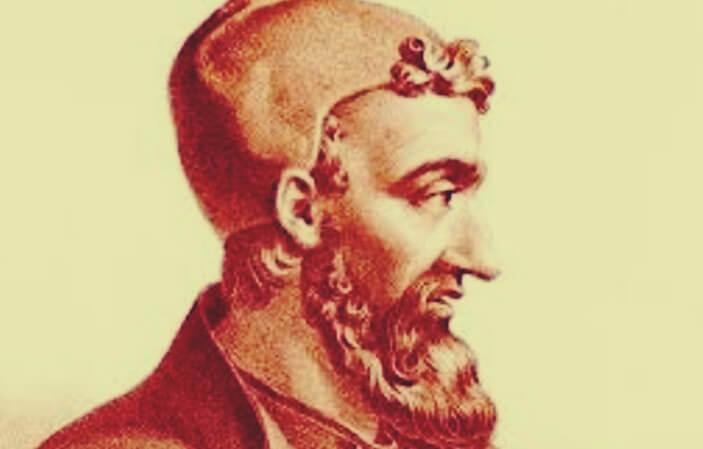 Galeno y la teoría de los humores esenciales