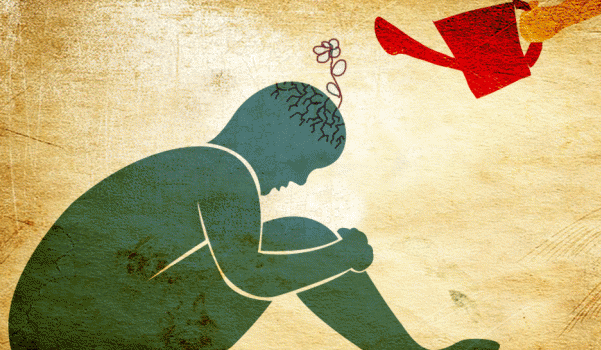 Los pilares de la terapia junguiana para tratar la ansiedad