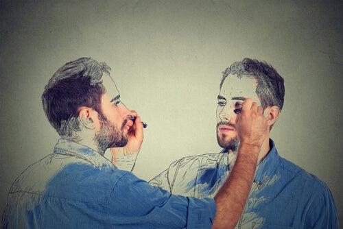 El siglo del Self, por Adam Curtis