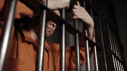 Reinserción de presos: ¿verdad o mito?