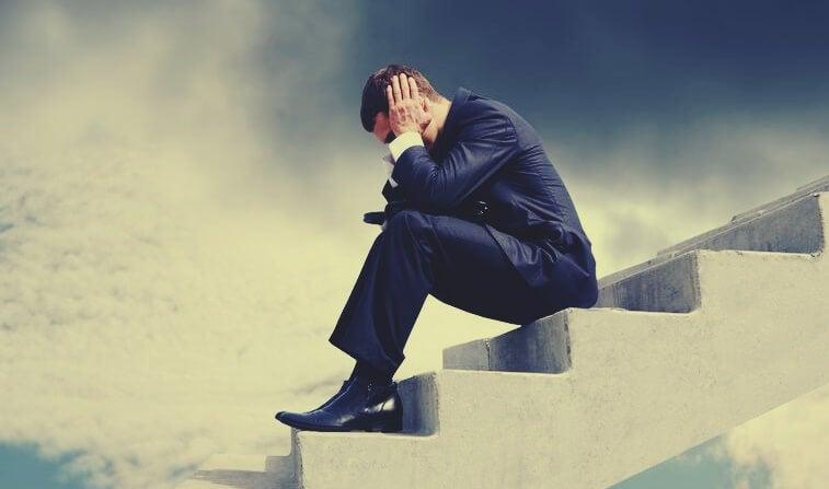 3 razones por las que no debes solucionar los problemas a otros