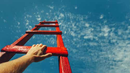 Grit, pasión y perseverancia para alcanzar el éxito