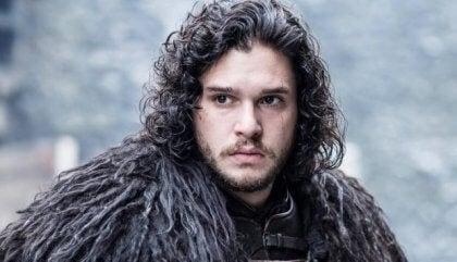 Jon Snow, liderar también implica ceder
