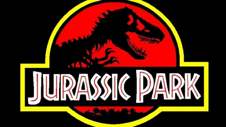 Jurassic Park, la conciencia tras la fantasía