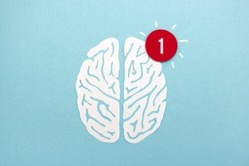 5 motivos por los que tu mente no te deja descansar