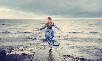 Necesito ayuda: me siento agotado de remar en soledad