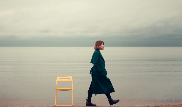 Contacto cero: cuando elegimos dejar atrás una relación de forma definitiva