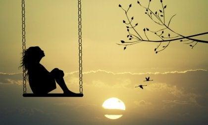 5 hábitos sencillos para desarrollar la paciencia