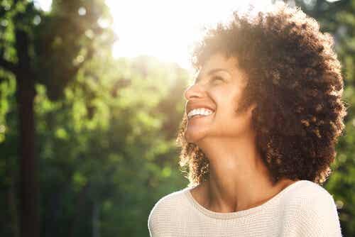 El humor como terapia para liberar estrés