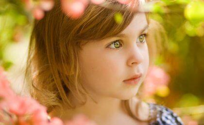 7 claves para desarrollar un cerebro resiliente en los niños